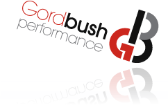 Gord Bush Performance